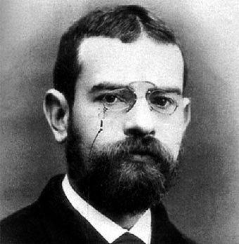 Leopoldo García-Alas y Ureña
