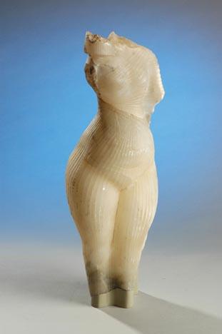 La princesa Amarna