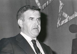 Antonio García Berrio