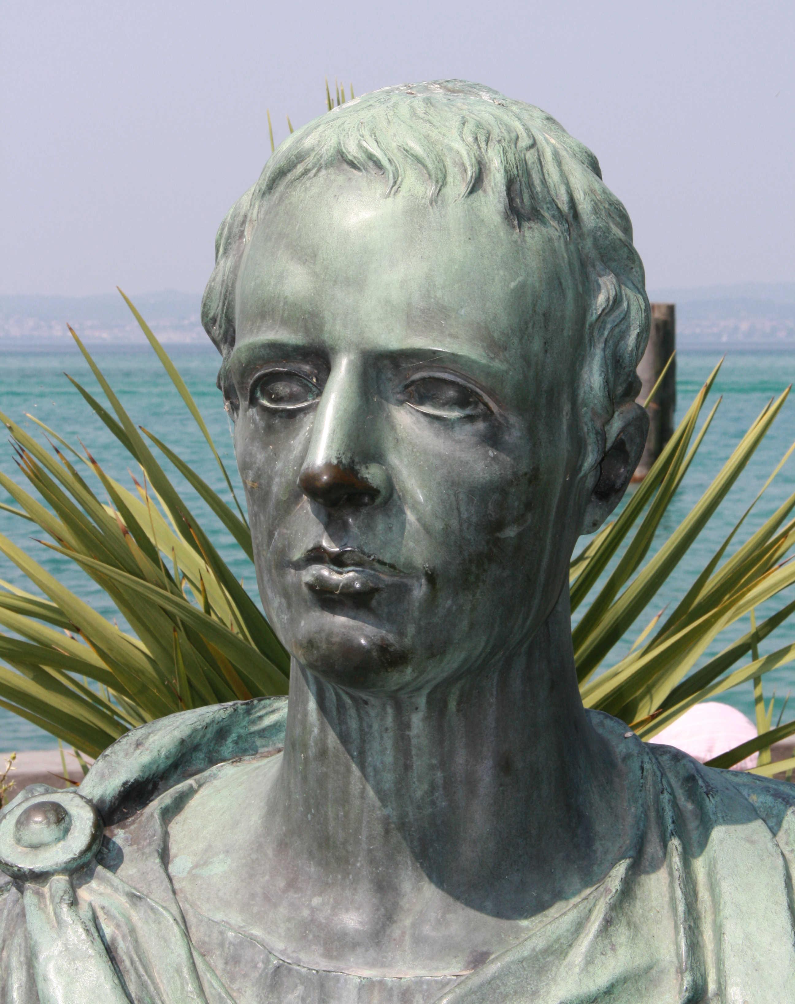 Catulo