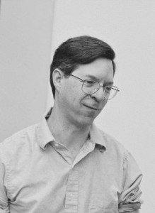 Alan Sokal