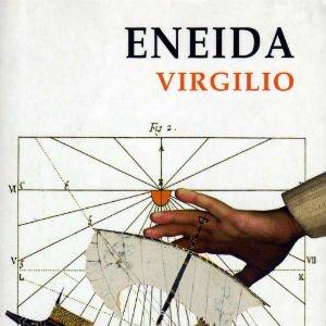 La Eneida de Virgilio