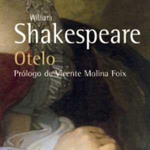 Otelo de William Shakespeare