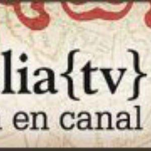 Literalia TV