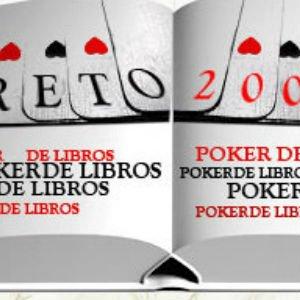 Reto 2009