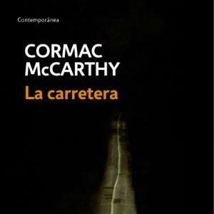 La carretera de Cormac McCarthy