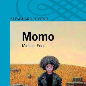 Momo, de Michael Ende - La piedra de Sísifo