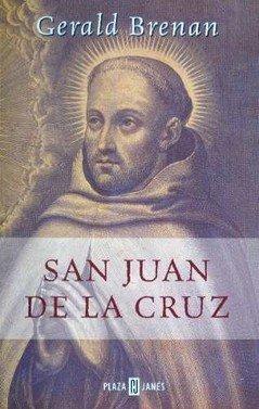 San Juan de la Cruz de Gerald Brenan