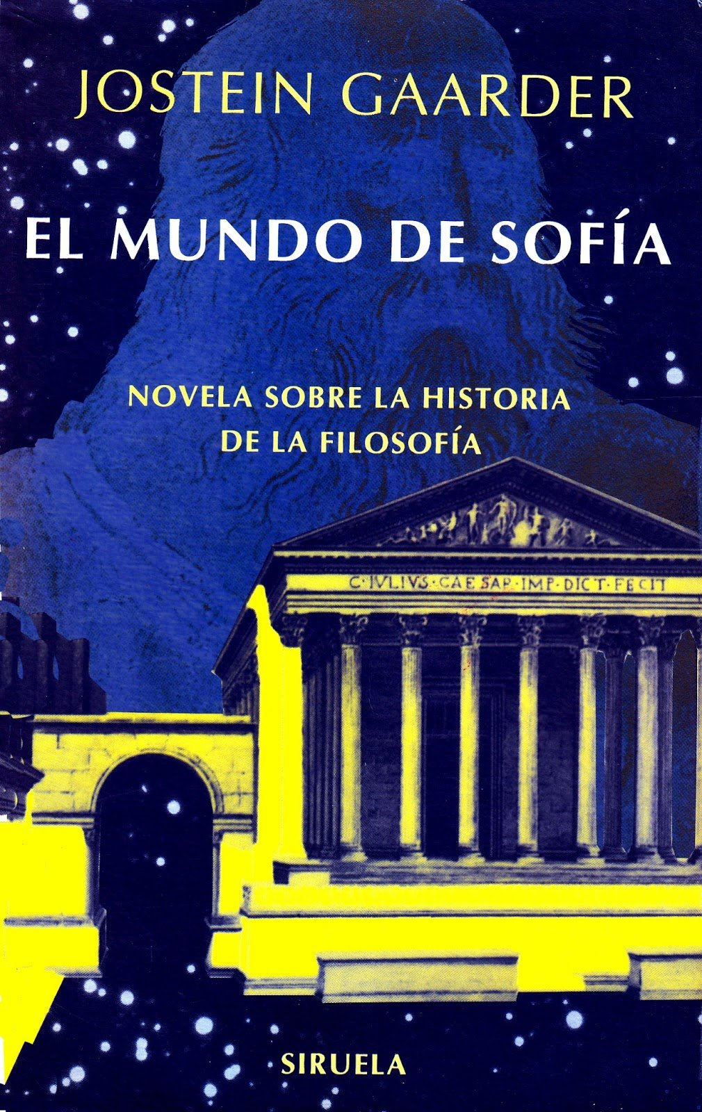 El-Mundo-de-Sofia-book-tag-nominaciones-blogs-blogger-opinion-interesantes
