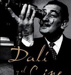 Dalí cinematográfico