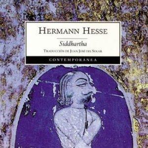 Siddharta de Herman Hesse