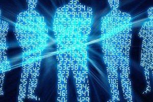 La inmortalidad virtual en humanos