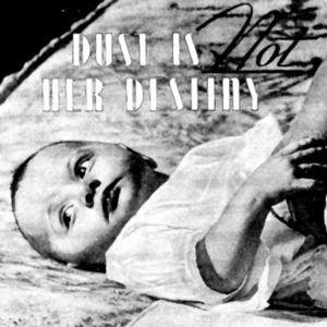 Jean Gauntt, el bebé immortal