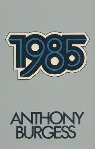 1985 de Anthony Burgess