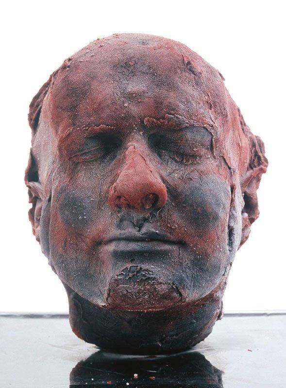 Primera cabeza (1991)