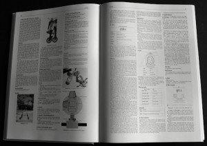 The Wikipedia Books Project