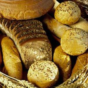 Bekos en frigio significa pan de trigo