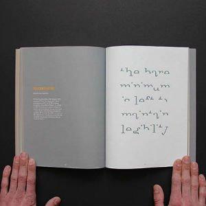 Un libro para conocer la dislexia