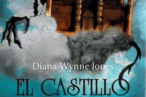 El castillo en el aire de Diana Wynne Jones