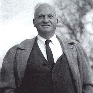 Jack Donovan Foley