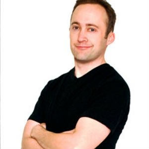 Kevin McShane