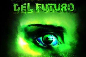 Pesadillas del futuro