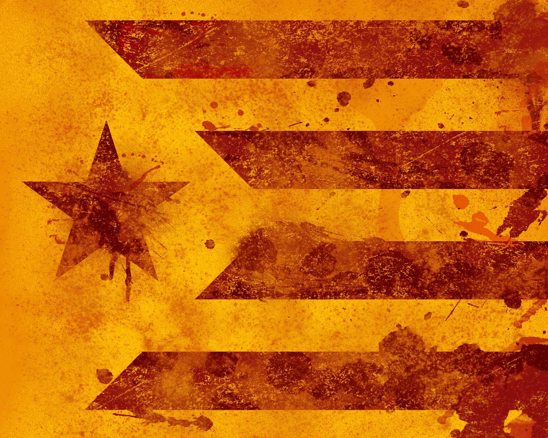 El timo de la economía politizada en la independencia de Cataluña