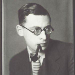 Queneau