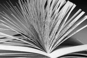 Cent mille millards de poèmes de Raymond Queneau