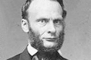Rudolf Clasusius
