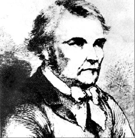 Denis Vrain-Lucas