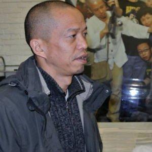 He Yunchang