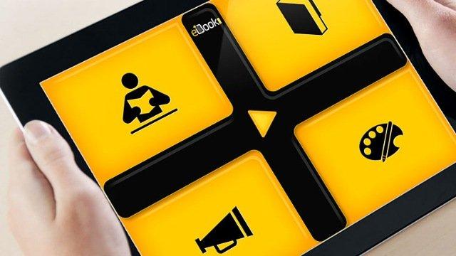 eBookplus