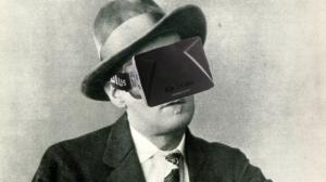 Joyce virtual