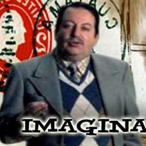 Imaginantes