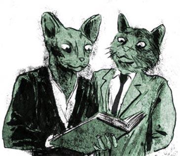 Literatura y realidad