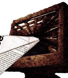Lectura en la era digital