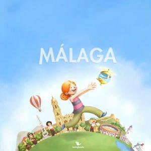 ¡Oh! Málaga