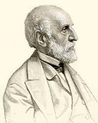 Rernier Hubert Ghislain Chalon