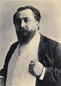 Catulle Mendès