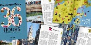 Colección Taschen de guías de viajes