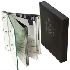 The Mirror Book