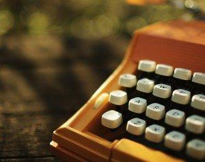 Cómo escribir igual que los grandes