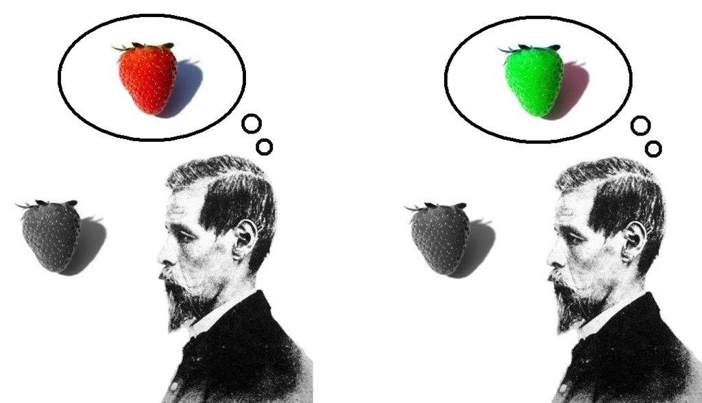Zombi filosófico
