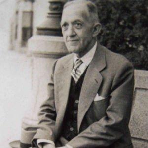 Vicente Clavel Andrés