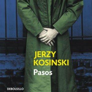 Pasos de Jerzy Kosinski