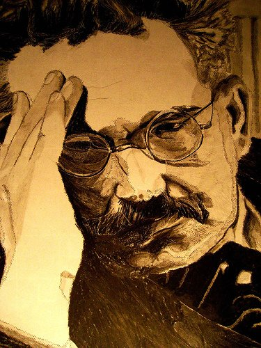 Walter Benjamín