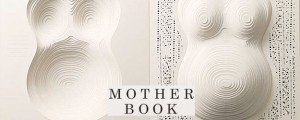 Mother Book