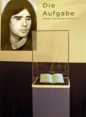 La Tarea de Tomas Alexander Hartmann expuesta