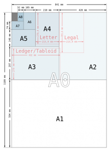 A_size_illustration2_with_letter_and_legal